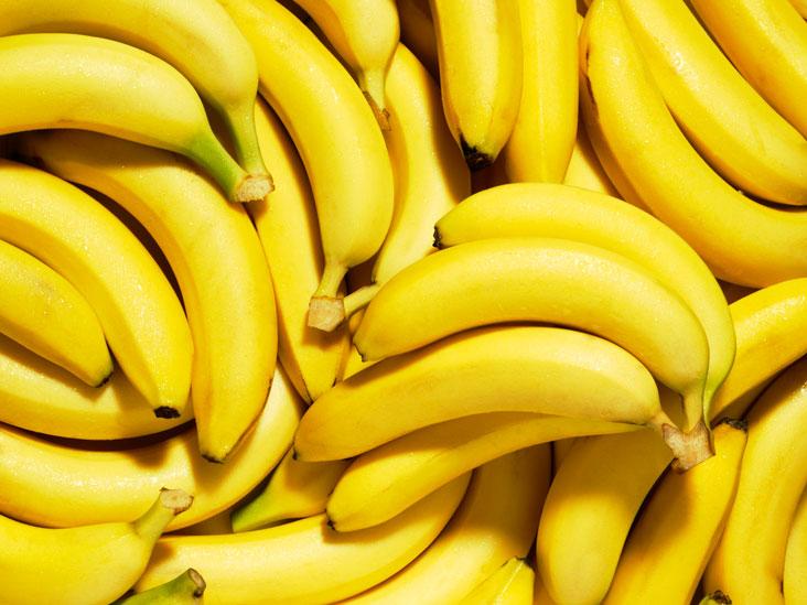 Potassium : est-il nécessaire pour notre santé ?