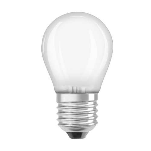 EDF Toulouse : ne savez-vous pas maîtriser votre consommation d'énergie ?