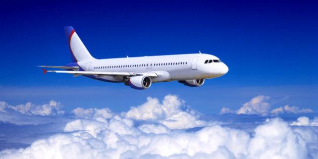 Voyage en avion : savez-vous comment organiser votre voyage avec sérieux ?