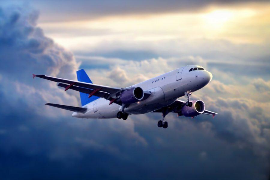 Billet d'avion : la meilleure technique pour réserver son billet ?