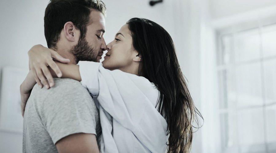 meilleur site de rencontre : où se cache votre belle histoire d'amour ?