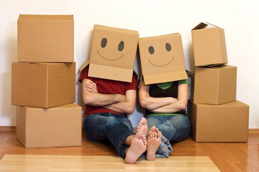 Déménagement Paris : comment préparer votre déménagement ?