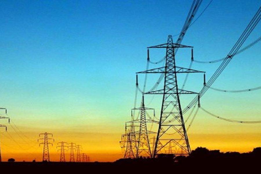 EDF Lille :  : Quelles sont les solutions pour minimiser votre frais  en énergie?