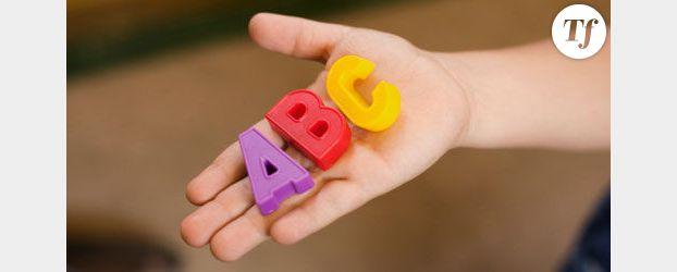 Montessori: qu'offre cette pédagogie à l'enfant?