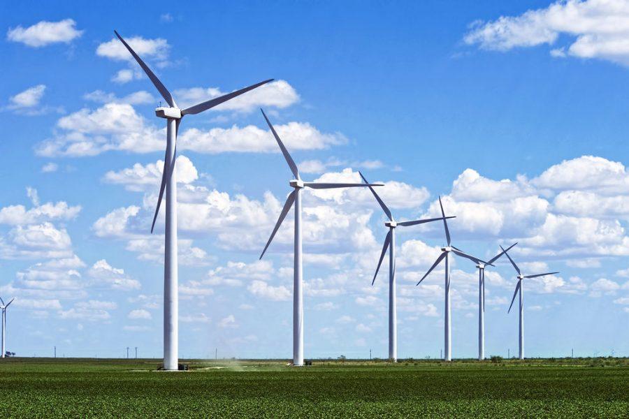 EDF Toulon : comment faire des économies sur les factures d'électricité et de gaz ?