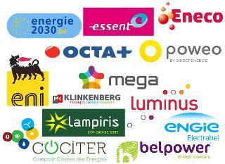 Fournisseur energie villeurbanne : Faut-il mettre au point une stratégie ?