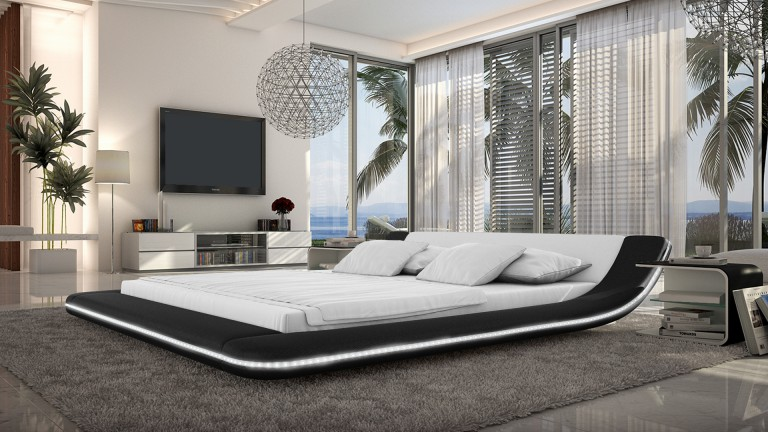 Meilleur lit design : vous voulez avoir des lits très confortables à des prix raisonnables ?