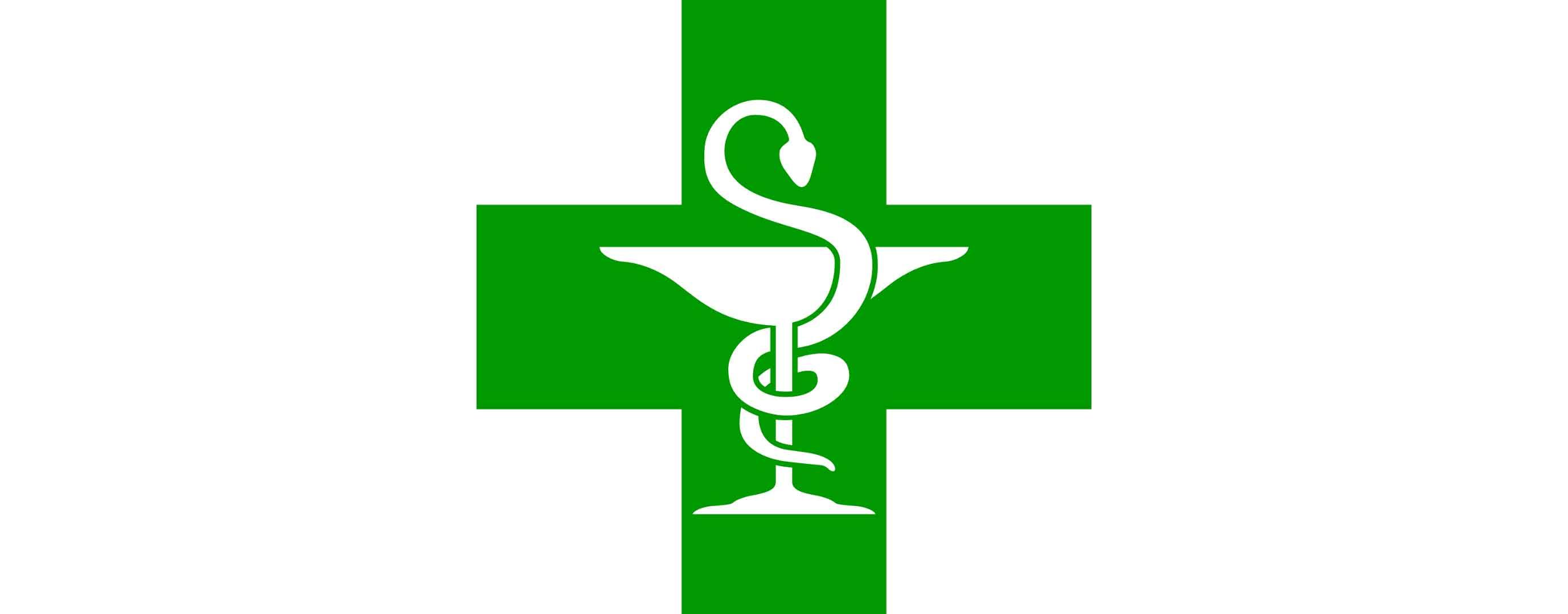 Pharmacie des rompois : Pourquoi choisir le pileje ?