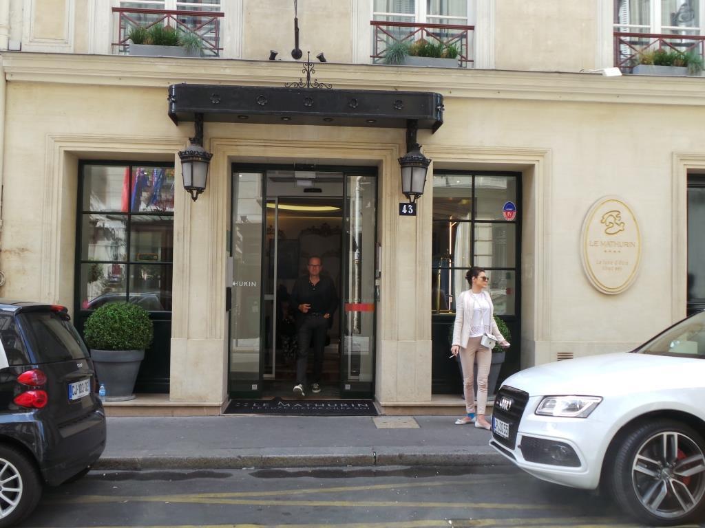 Appart hôtel Paris : cherchez-vous le confort d'appartement ?
