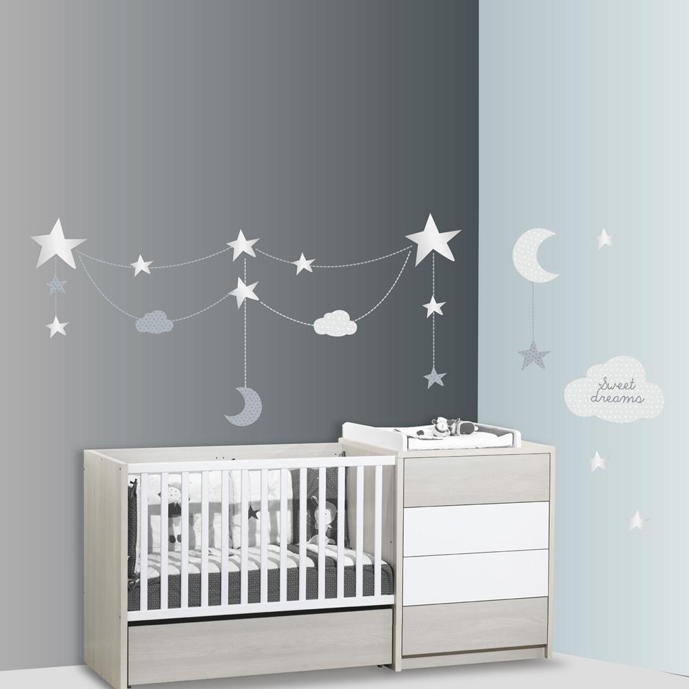 Stickers bébé : Comment le sélectionner ?