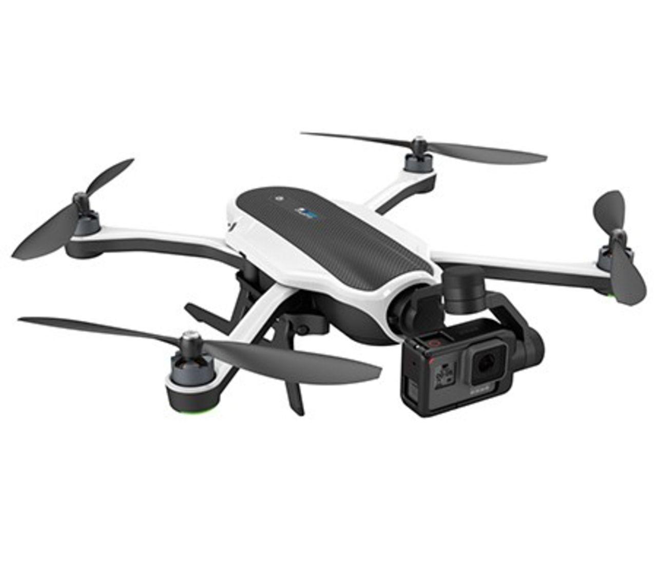 Blog informatique : que faut-il savoir d'un drone ?