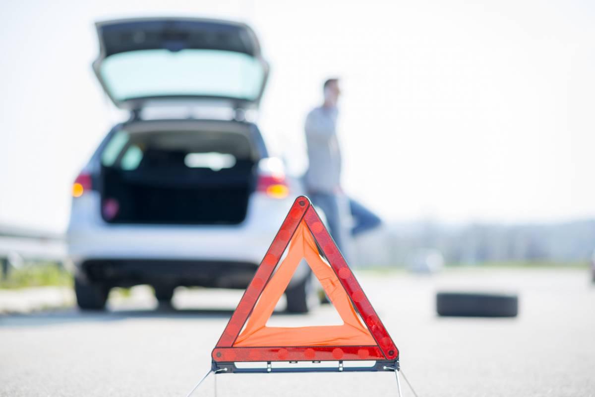 Assurance auto : une assurance auto pertinente ?