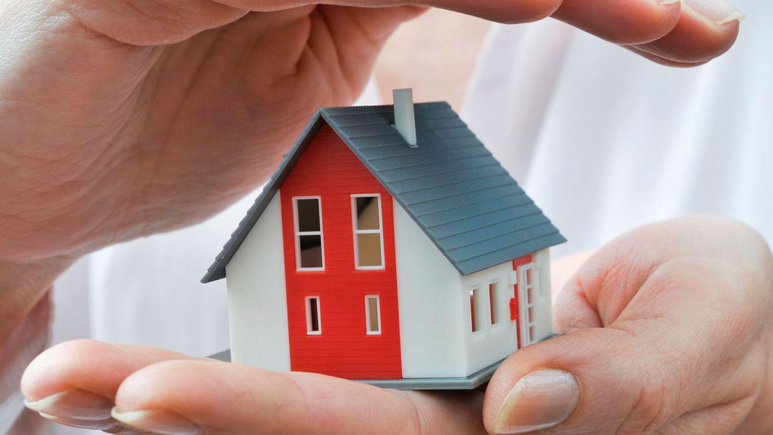 Assurance quotidienne : quels critères prendre en compte ?