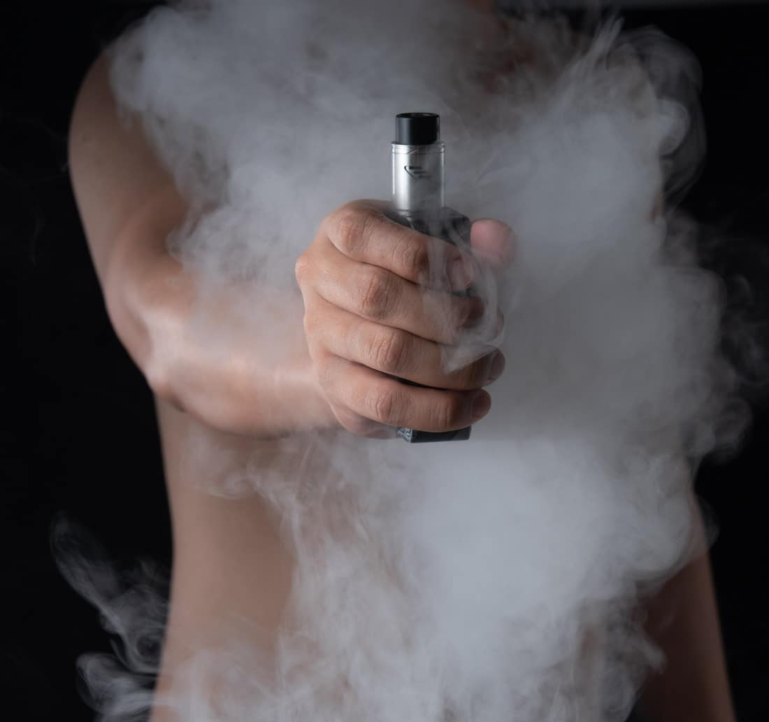 Cigarette electronique pas cher : comment acheter une e-cigarette pas chère ?
